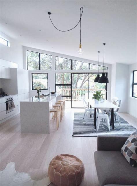 chambre avec plafond en pente 45 id 233 es en photos pour bien choisir un 238 lot de cuisine