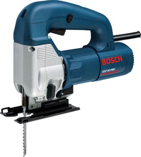 bosch gst80pb gst 80 pbe professional jigsaw bosch