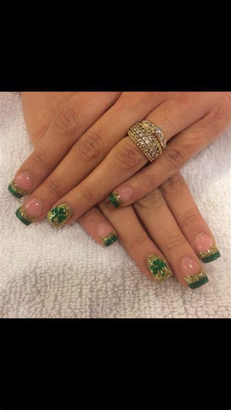 gel manicure nails ideas  pinterest gel