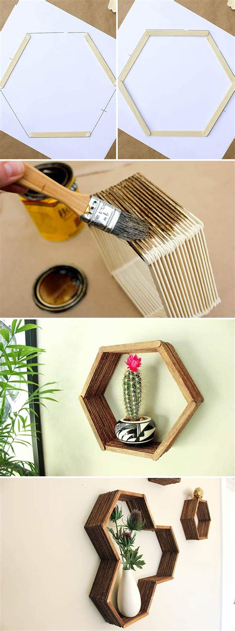diy home decor crafts blog 50 home decor diy crafts and ideas you can easily complete