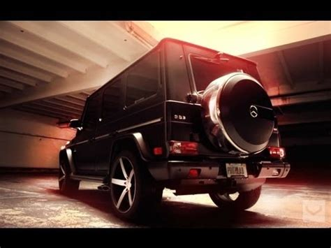mercedes  wagon   vossen cv concave wheels