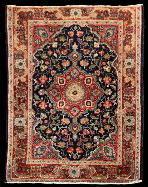 Area Rugs Springfield Mo One The Rugs Springfield Mo 3 Year Warranty Flickrtwitteryoutubethe National