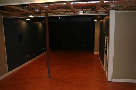 finished basements on a budget finishing a basement on a budget smalltowndjs
