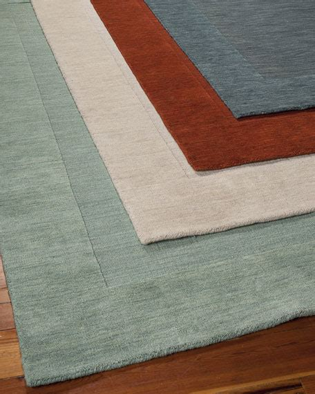 10 X 10 Wool Flatweave Rugs On Sale by Irwin Flatweave Rug