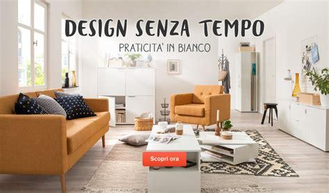 arredamento scandinavo on line mobili e arredamento per la tua casa home24