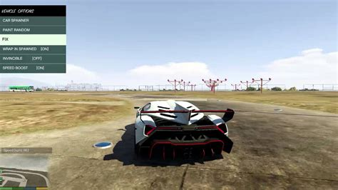 devel sixteen gta 5 gta v mods devel sixteen handling