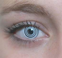Contact Lenses Special Effect Contact Lenses Special Effect Contact