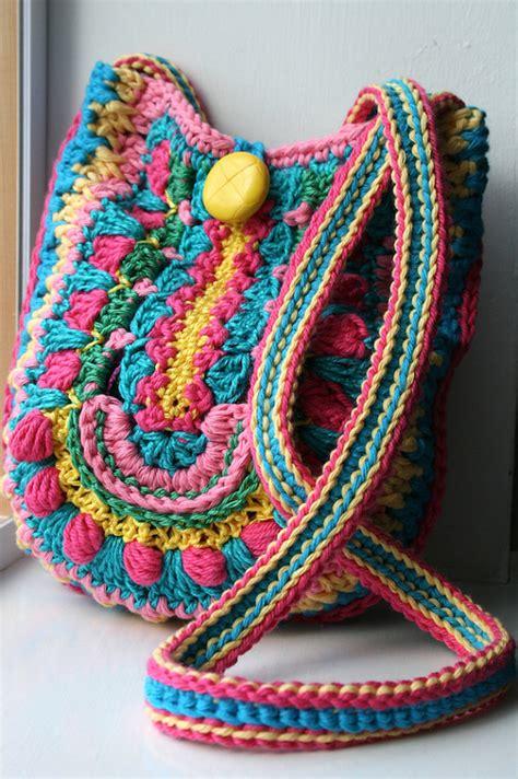 crochet bag pattern uk crochet pattern crochet bag pattern crochet color bag