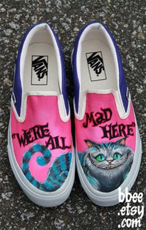 Custom Flat Shoes Ajl 31 134 best painted shoes images painted sneakers