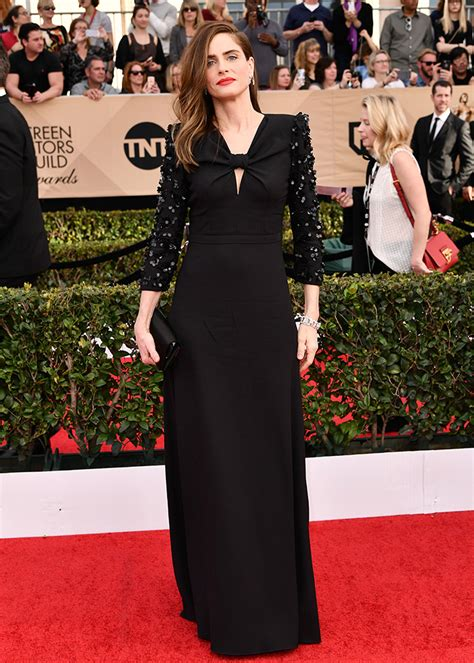 Catwalk To Carpet Sag Awards by 2017 Sag Awards Carpet Photo Gallery Variety