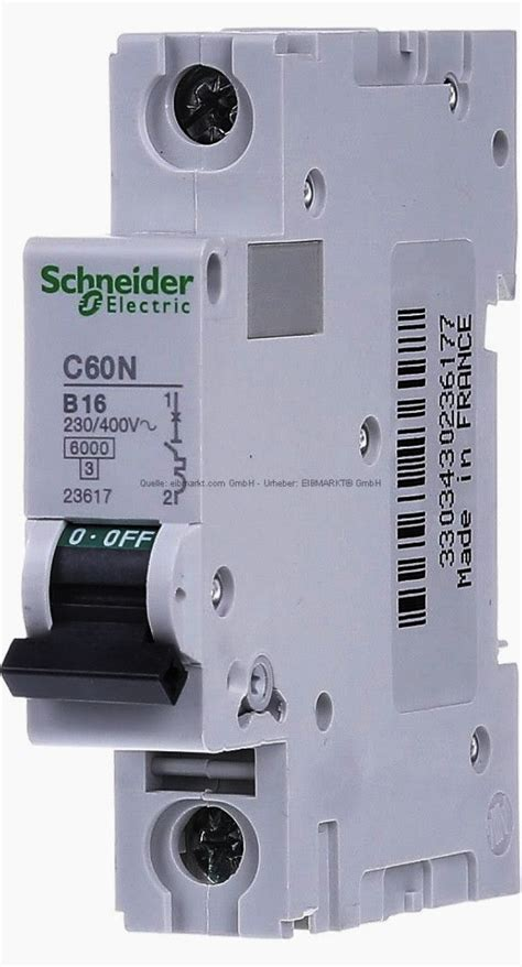 schneider electric circuit diagram symbols efcaviation
