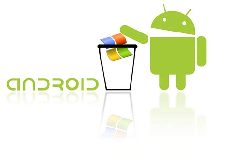 install android on install android on pc android on pc