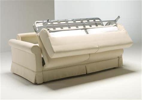 poltrone e sofa messina divano letto classico alba b berto salotti