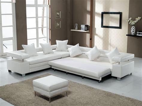 apartment size sleeper sofa apartment size sleeper sofa design homesfeed