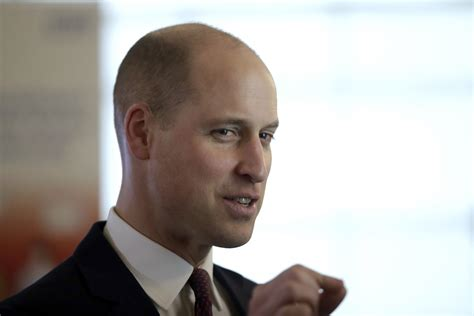 prince william see prince william s new hairstyle and find out how much