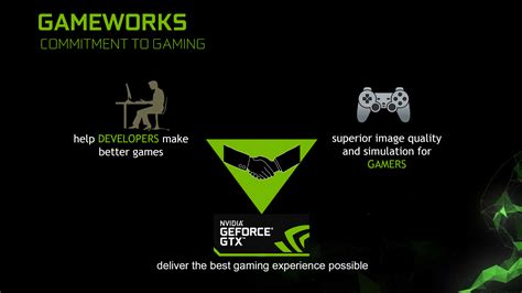 also released today were updates for the sdk tools r9 ndk r5b unity announces support for nvidia vrworks at gdc 2016