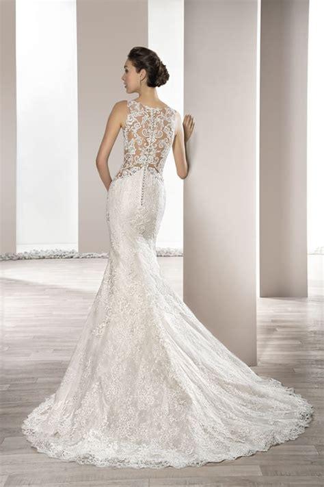 Brautkleider Demetrios by Demetrios Wedding Dresses Demetrios Wedding