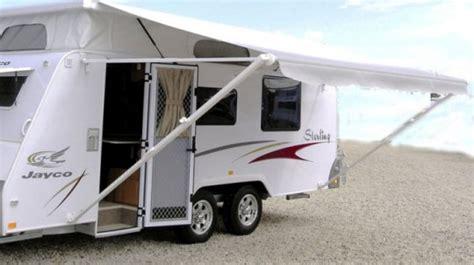 carefree awnings australia carefree colorado caravan awnings 28 images carefree australia caravan awnings and