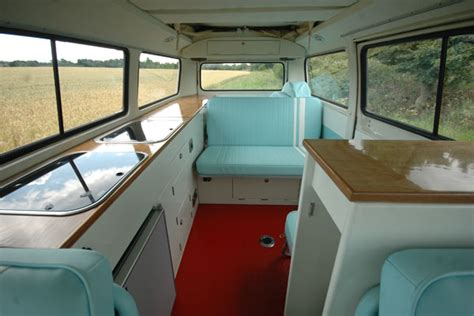 volkswagen kombi interior kombi interior google search kombi home pinterest
