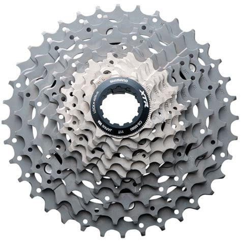 shimano cassette 10 speed wiggle shimano dyna sys slx 10 speed cassette