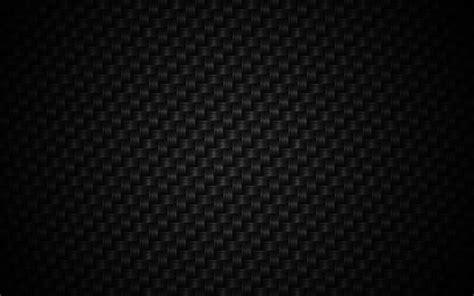 pattern black pattern
