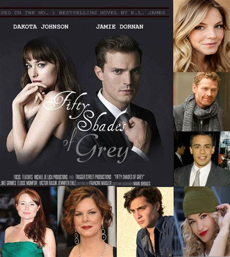 fifty shades of grey actor name fifty shades of grey casting copy http