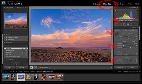 tutorial edit lightroom why lightroom may be the only photo editor you need