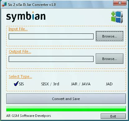 convert jar to apk how to run symbian sis sisx files application on android phone via sis 2 sisx jar