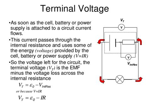 how to find maximum voltage across a resistor how to find voltage drop across a resistor in a series circuit 28 images ohm s resistance