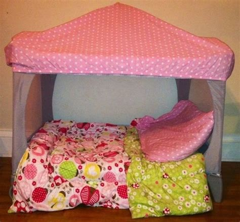 pack n play toddler bed pack n play easily converted into a child s fort toddler