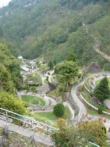 Rock Garden Darjeeling File Rock Garden Darjeeling West Bengal India 6 Jpg Wikimedia Commons
