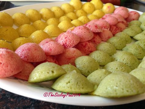 new year fruits and vegetables the sizzling pan happy new year 2014 with colorful mini