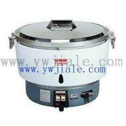 Rice Cooker Gas 10 Liter gas rice cooker gas rice cooker manufacturers and suppliers at everychina