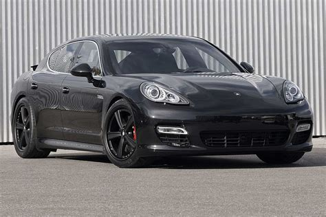porsche panamera black 9 porsche panamera black on black exles that look