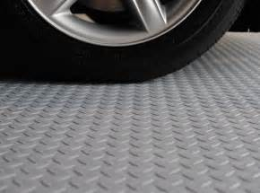 Garage Floor Mats At Costco Flooring
