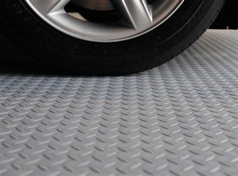 Plastic Garage Floor Tiles Heavy Duty Pvc Interlocking Floor Tiles For Garage Use Buy Pvc Interlocking Floor Tiles Pvc