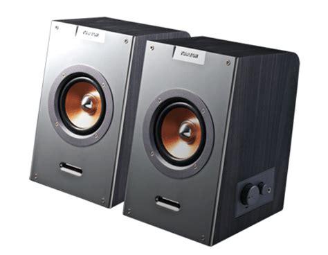 Krator N9 Bt1000 Wireless Speaker by Krator Speaker