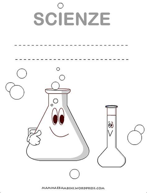 copertina da copertine per quaderni di scienze fe83 187 regardsdefemmes