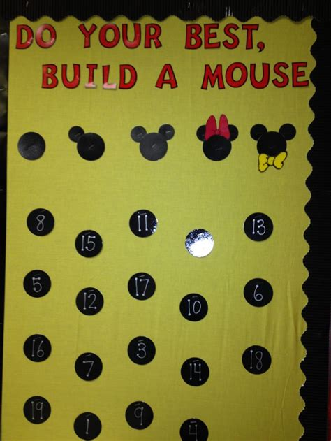 disney themes quiz 120 best images about my disney classroom on pinterest