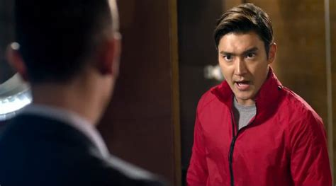 film baru choi siwon siwon super junior marah marah di trailer terbaru to the
