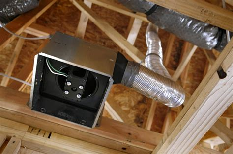 what is a whole house attic fan pros and cons of whole house fan oregonlive com