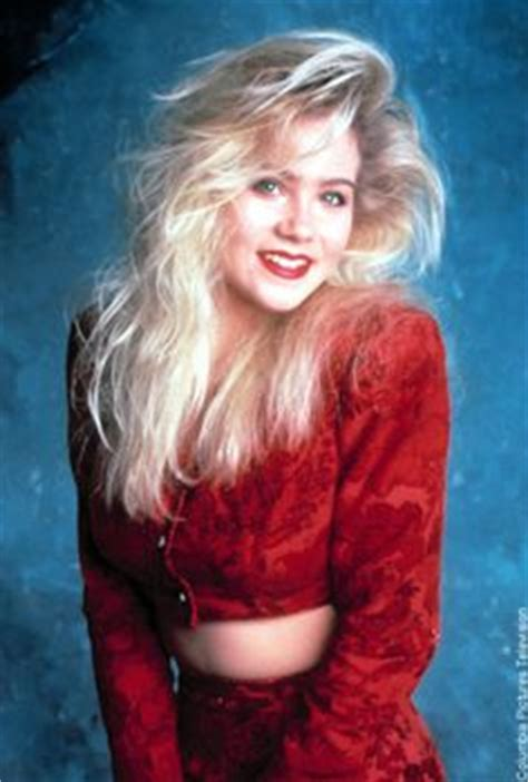 80s prom hair 1000 images about 80s on pinterest 80s hair 80s prom