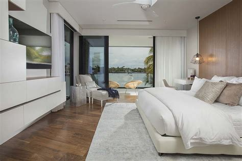 Interior Design Ft Lauderdale by Ft Lauderdale Waterfront Home Reveal