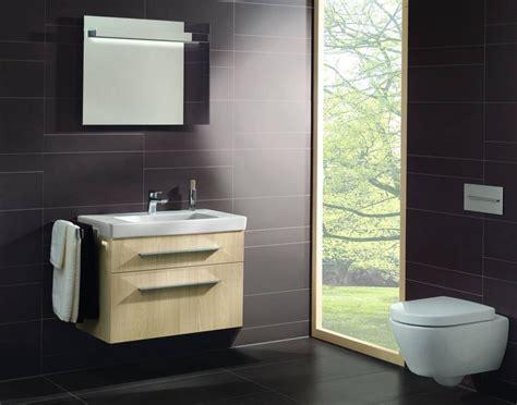 Toiletartikelen Praxis by 25 Beste Idee 235 N Over Toiletruimte Op Pinterest Wc