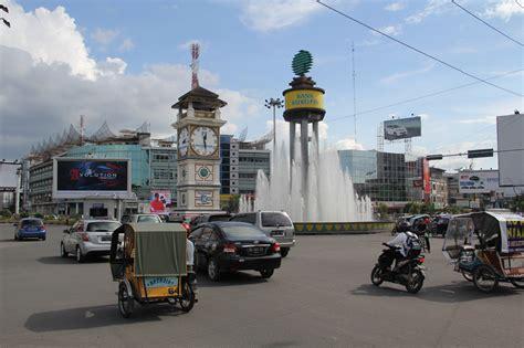 Sofa Di Kota Medan menikmati bangunan tua di kota medan ceritagie