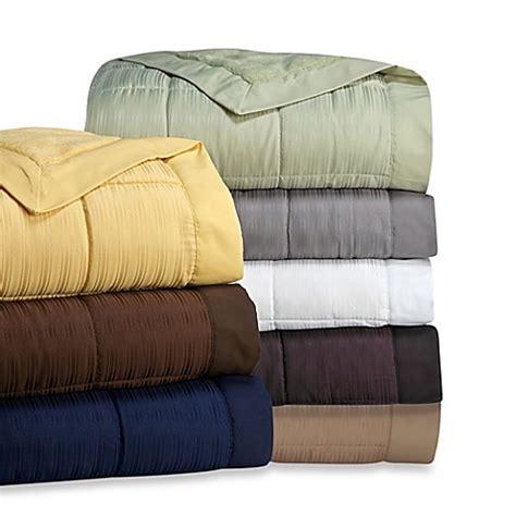 Alternative Blanket by The Seasons Collections 174 Alternative Blanket Www
