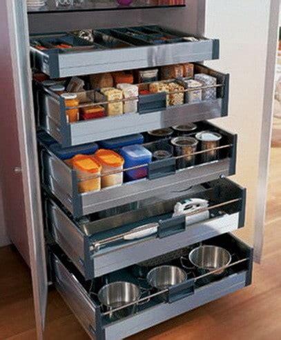 efficiency kitchen ideas 35 ideas for kitchen efficiency compact kitchens removeandreplace com
