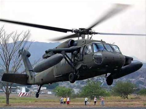 fuerzas armadas de honduras fuerzas armadas de honduras las mejores de centroamerica