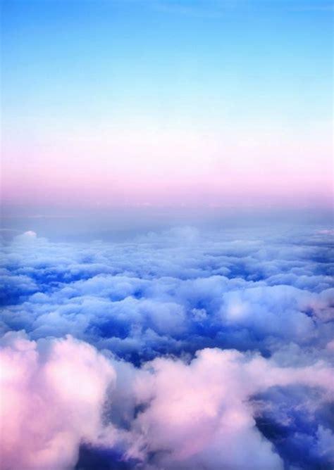beautiful blue color original size of image 1182798 favim com