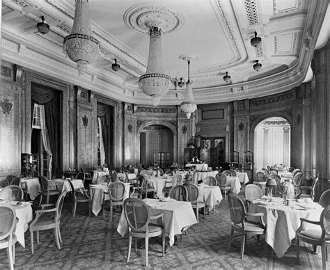 Liverpool Years 2 liverpool britannia adelphi hotel through the years